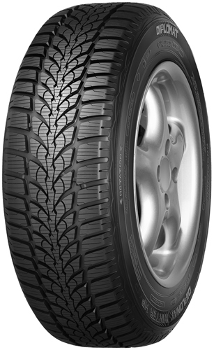 205/55R16 DIPLOMAT WINTER HP 91T FPGroup 7ic_cancel copy