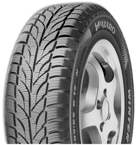225/50R17 PAXARO WINTER 98V XL FRGroup 7ic_cancel copy