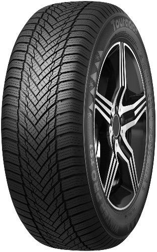 195/65R15 WINTER PRO TS1 95T XLGroup 7ic_cancel copy