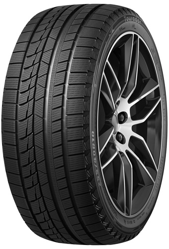 225/50R17 WINTER PRO TSU2 98V XLGroup 7ic_cancel copy